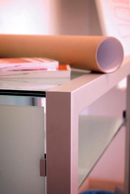 Mesa-oficina-mtsis-detalle