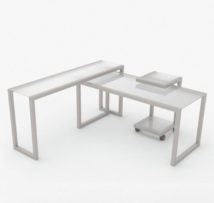 mesas-de-oficina-mtsis
