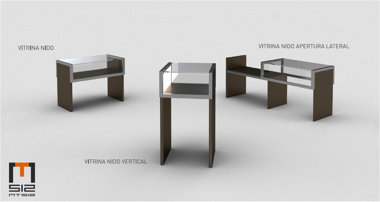 nuevos-diseños-de-vitrinas-para-museos